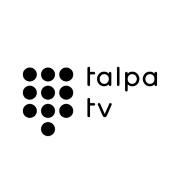 Talpa TV