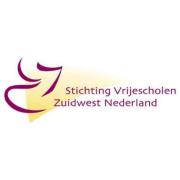 Vrije Scholen Zuid-Holland